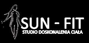 SUN-FIT Zabiegi na ciało i twarz, Studio figura